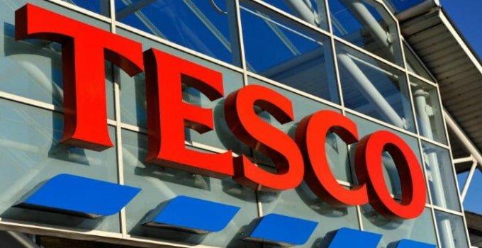 Un brand românesc de prestigiu, în magazinele Tesco din Marea Britanie 1