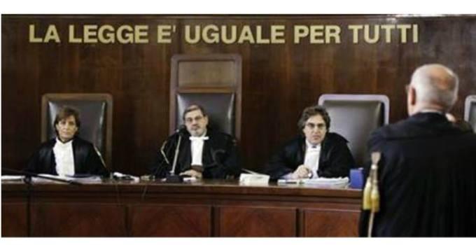 """Un italian a jignit o româncă. Vezi ce pedeapsă """"ciudată"""" i-au dat judecătorii: 5"""