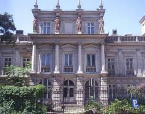 Acestea sunt cele mai scumpe case din România 10
