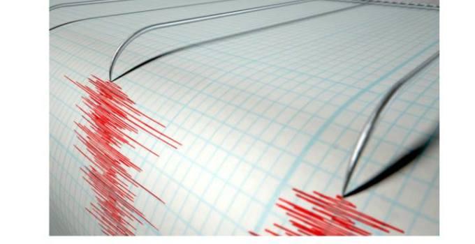 CUTREMUR în această dimineață în România în aceași zonă unde a avut loc cutremurul puternic de miercuri dimineață! Vezi ce putere a avut și localizarea pe hartă: 10
