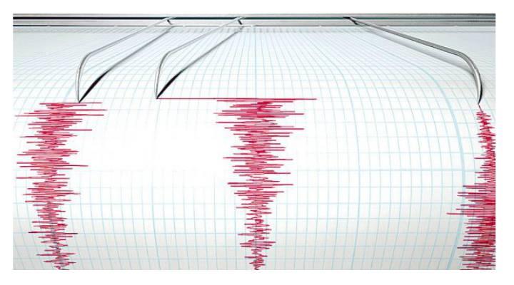 """ALERTĂ! 3 Cutremure puternice în Italia: Român din Roma: """"Doamne fereste, murim naiba in Italia"""""""