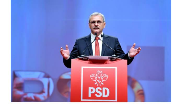 Ești pregătit? PSD va da legea de grațiere și amnistie. Vezi cele 3 scenarii din Parlament: