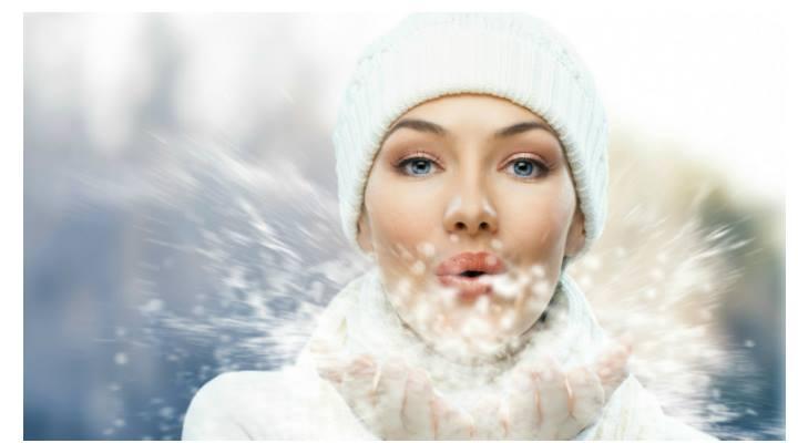 FRIG siberian în România! – 26 de grade în această dimineață, una din cele mai scăzute temperaturi din această iarnă!