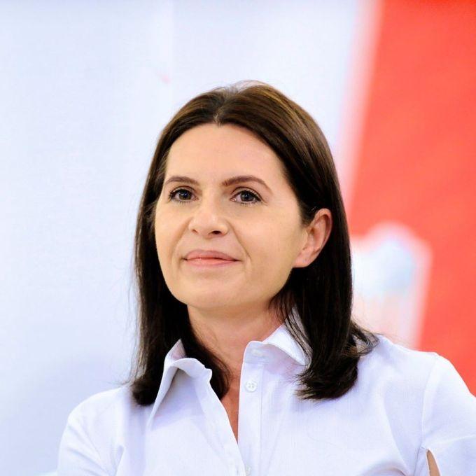 """Cum arată un model de test PISA. Adriana Săftoiu: """"Nu elevii sunt vinovați că nu știu să citească eticheta de pe pachetul de biscuiți"""" 1"""