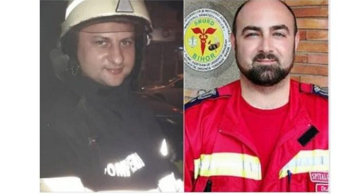 """Bebeluș de 7 zile, readus la viață în curtea ISU, de un medic și un pompier. """"O autospecială a pompierilor a fost blocată de o altă mașină, care a pătruns pe contrasens....Conducătorul autoturismului și soția acestuia, cetățeni străini, vizibil panicați, au solicitat..."""" 1"""
