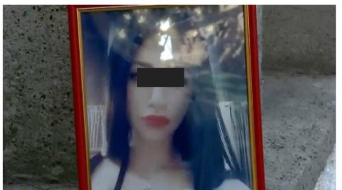 O tânără mamă din România a murit la o lună de la naștere. Medicii i-au uitat o bucată de placentă. Când i s-a făcut rău și a chemat ambulanța, tânăra a fost acuzată că se alintă 1