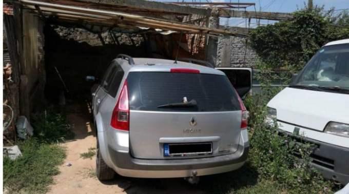 Cazul Caracal. Misterul poşetei albastre din maşina lui Gheorghe Dincă. Soția lui Gheorghe Dincă ar putea ajunge din martor în suspect 1