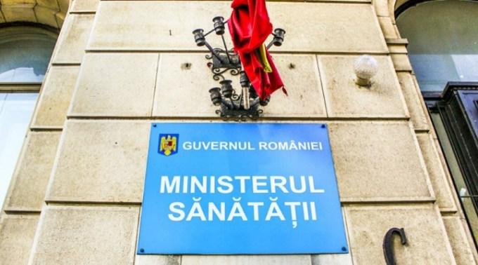Ministerul Sănătății, despre românul întors din China acum 8 zile, cu febră și tuse seacă 1