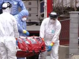 Update. Aproape 800 de oameni au murit în toată Italia de coronavirus, în 24 de ore! Românii s-au distrat copios la grătare 75