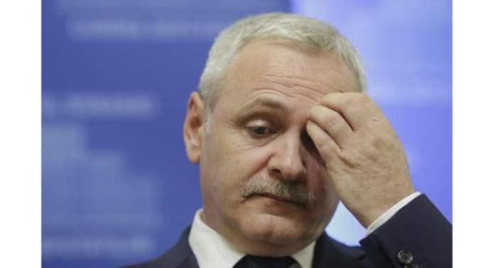 Decizie. Liviu Dragnea la Pușcărie! Judecătorii au hotărât pedeapsa care-l trimite la închisoare! Până luni seara trebuie să se predea Poliției 1