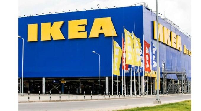 IKEA România cere clienților să returneze urgent un produs fabricat în India! Ce pericol există 1