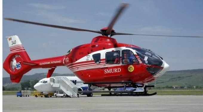 """Privilegiat. Un senator PSD a cerut să fie dus de urgență cu un elicopter SMURD la București pentru că avea...diaree. Mircea Marian: """"Virginel (da, mă, așa îl cheamă!) Iordache din Suceava a făcut o diaree, îl durea nițel capul și s-a dus la spitalul din localitate. Nu i-a plăcut ce i-au spus medicii"""" 1"""