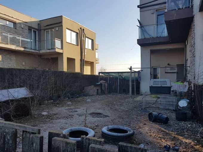 """(Foto) Diana Brâncuș: """"Casa în care s-a stins singură Cristina Țopescu..."""". Dan Bucura: """"Dramele Cristinei Țopescu: de la arestare în '89 la lupta încrâncenată cu băncile..."""" 6"""