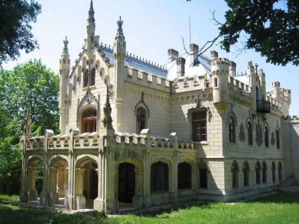 castelul-sturdza-miclausani_3268-l