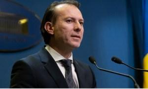 """E de ajuns? Ministrul de Finanțe: """"Propunerea pentru creşterea pensiilor este de 10%, la alocaţii lucrurile sunt mai complicate"""" 48"""