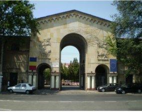 """Unul dintre cei mai bogați oameni din România, donație fabuloasă pentru o Universitate: """"Mâine pun 50 de milioane de euro pe masă!"""" 4"""