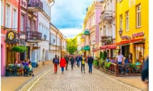 Românii interziși în altă țară europeană pe motiv de coronavirus 50
