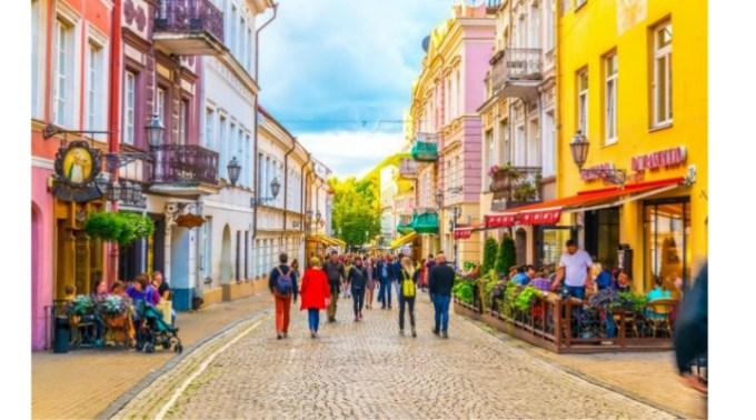 Românii interziși în altă țară europeană pe motiv de coronavirus 1