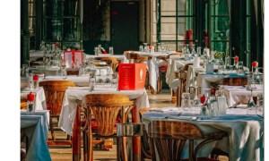 Patronii de restaurante din România anunță că le vor redeschide în câteva zile, după negocierile cu Ludovic Orban 44