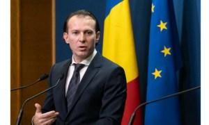Ministrul de Finanțe: Valoarea punctului de pensie va avea cea mai mare creştere pe care a avut-o vreodată. PSD nu a dat niciodată această sumă 39