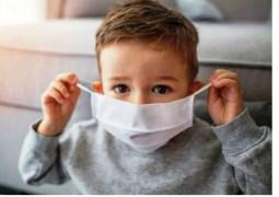 """Copil pozitiv pentru coronavirus în România, perfect sănătos în Austria! """"În Austria ies negative si nu are copilul nimic. Cum mama naibii se întâmplă numai in România să iasă așa multe teste pozitive? Aici de ce se poate repeta testul si acolo nu?"""" 58"""