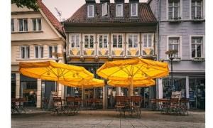 5.000 de restaurante din România nu se vor mai redeschide. 1 miliard de euro pierderi pentru patroni, până acum 14