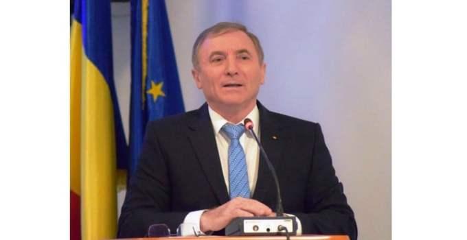 Liviu Dragnea, condamnat penal și cu ambiții de premier sau președinte al României, a ajuns ținta ironiilor procurorului General al României, Augustin Lazăr 8