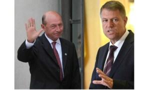Traian Băsescu: Eu aș mulțumi lui Dumnezeu să rămânem la 400 de infectări/zi. Aș reintroduce starea de urgență 5