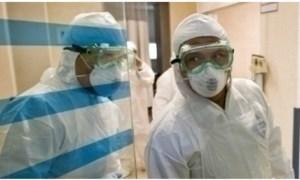 Schimbare. Autoritățile nu îi mai pot ține pe români în izolare și carantină. Pacienții infectați cu coronavirus au început să plece din spitale, începând de vineri 35