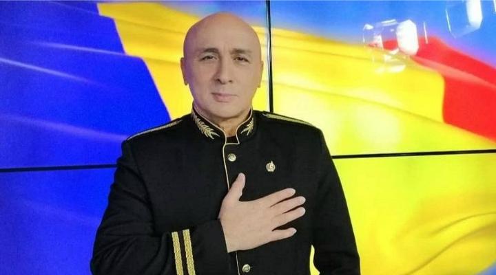 """Marcel Pavel vindecat de coronavirus, primul mesaj după externare: """" Dumnezeu să ne ocrotească!"""" 1"""