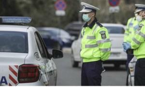 Guvernul pregătește noi restricții dacă numărul cazurilor de coronavirus sare de 200 pe zi. Explicații Secretarul de stat Horațiu Moldovan 4