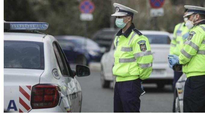 Guvernul pregătește noi restricții dacă numărul cazurilor de coronavirus sare de 200 pe zi. Explicații Secretarul de stat Horațiu Moldovan 1