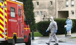 Infectați. 28 de români au descoperit că sunt infectați cu coronavirus după ce și-au făcut teste private pentru a pleca în concediu 3