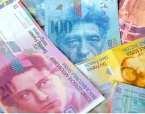 """Primul caz din România reducere a creditului în franci elveţieni.  """"Am plecat la început cu o rată de 11 milioane şi am ajuns cu o rată, cel mai mult cred că a fost undeva pe la 27 de milioane"""" 15"""
