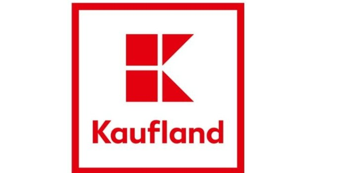 (Video) A doua filmare în cazul scandalului de la Kaufland din Odorheiu Secuiesc. Planul tânărului de la care s-a declanșat scandalul micilor 1