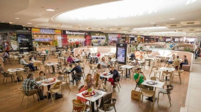 Se redeschid mall-urile dar fără magazine?! Război între magazine şi malluri pe tema chiriei 1