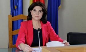 Ministrul Educației nu crede că toți elevii vor putea reveni în clase la toamnă 42