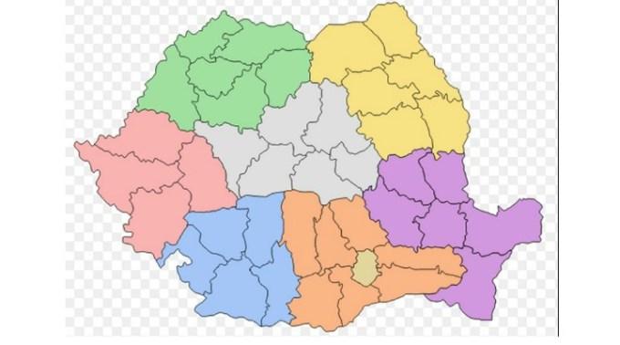 """Bogdan Damian: """" Încă o dată se demonstrează că cei mai buni dintre noi au emigrat din România. 2. Da, sunt dezamăgit. Am sperat intr-o victorie a USR-PLUS.  3. Sunt furios acum dar ..."""" 1"""