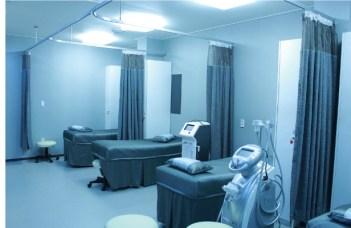"""Lucian Mindruta: """"O vorba despre """"privatizarea"""" sistemului medical ...se fura mai mult de la stat decât se face profit la privat? Pacienții trebuie, pe banii cotizati de ei, sa poata alege si privatul, daca le place mai mult acolo! Lasati ..."""" 7"""