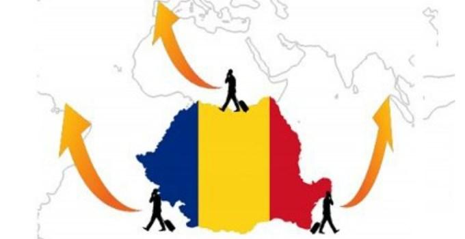 """Sonia: """"Azi e o zi neagră în relația mea cu România. Motivul 1: Azi mi-am condus la aeroport al 3-lea om apropiat de care despărțirea a sunat cam așa """"Baftă pe acolo, sper să-ți iasă ce ai în plan! România este țara din care pleci în 10 zile - atât de puține ne țin aici astfel încât oamenii reușesc să-și strângă totul și să plece în 10 zile după peste 30 de ani de locuit aici. Motivul 2"""": 26"""