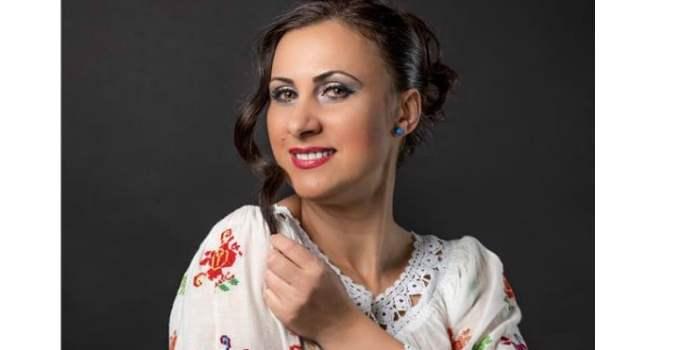 """Artistă româncă din Germania: """"Cine a scos vorba că în străinătate trebuie să te ferești de neamul tau, a zis-o bine! Ma apuca lehamitea când ..."""" 1"""