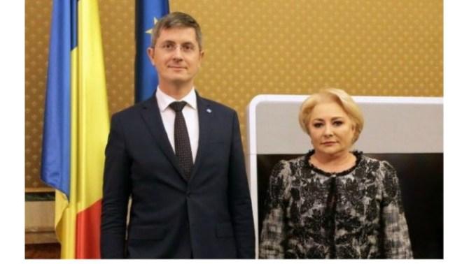 """De ce a luat bătaie Barna de la Viorica? Sociologul Vasile Dâncu explică. """"Este o diferență între..."""" 1"""