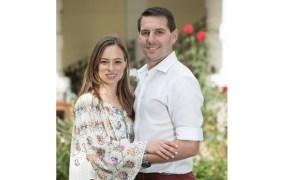 """Însărcinată. Soția Principelui Nicolae al României va naște un copil. """"Sunt fericit să vă pot împărtăși bucuria că soția mea, Alina-Maria, este însărcinată cu primul nostru copil, car va veni pe lume în ..."""" 5"""