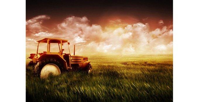 Un inginer din România va produce un tractor de sub 10.000 de euro. Vezi cu ce este echipat: 3