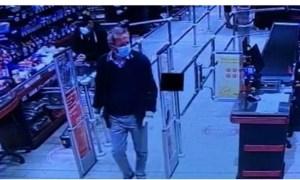 (Video) A fost găsit bărbatul care a pierdut 30.000 de euro într-un magazin Kaufland din România 39
