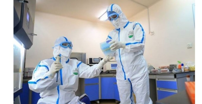 Coronavirus. Italia, măsuri ca în China. Peste 250 de persoane trimise în carantină. 10 localităţi cu peste 50.000 de oameni au fost trecute în carantină generală. În Milano vor fi duși cei suspecți de coronavirus.Şcolile din Cremona, oraş cu peste 70.000 de locuitori, au fost închise 14