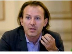 Florin Cîțu, premierul României! Este propunerea lui Klaus Iohannis! Merită să fie primul-ministru? 20
