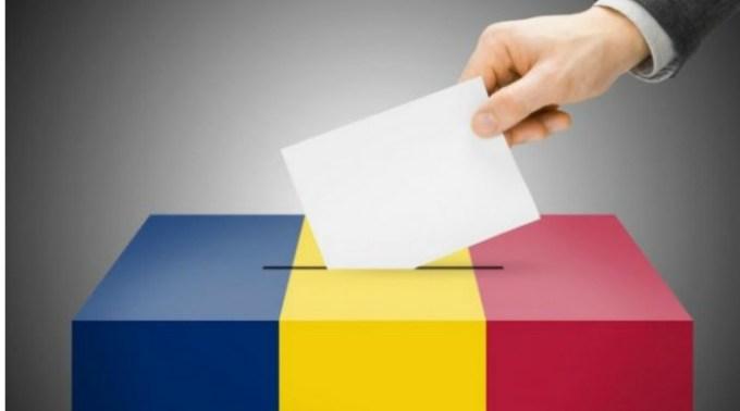 """(Foto) Record! Peste 200,000 de români din Diaspora au votat deja la alegerile prezidențiale. Oana Pellea: """"Multumim DIASPORA ROMANĂ!"""" Mihaela: """"Am votat intr-un minut. Torrent Valencia secție de votare înființata acum. Deci se poate dacă ne unim. Alegerile trecute am stat 7 ore la coada"""" 1"""