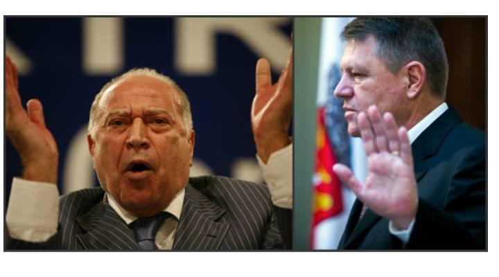 Cine câștigă România? Infractorii susținuți de PSD, Antena 3 și România TV sau Klaus Iohannis, Procurorul General, șefa DNA Laura Kovesi, președinta Înaltei Curți, generația Facebook?