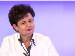 """Acum vine greul! Specialist: """"Ne așteptăm la două vârfuri ale epidemiei de coronavirus în România. Cu aproape 1.000 de cazuri la zi, cu 100.000 de izolați și încă 6.000 în carantină nu ne putem aștepta decât la o creștere mare în următoarele săptămâni...."""" 15"""
